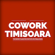 CoworkTimisoara